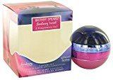 Britney Spears One of each Fantasy and Fantasy Midnight 1.7 oz each Inside a Special Twist Off Bottle 3.4 oz