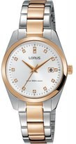 Lorus WOMAN Women's watches RJ244BX9