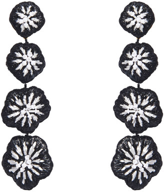 Mignonne Gavigan Rae Dangle Earrings