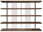 Modloft Beekman Bookcase