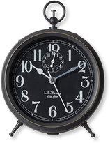 L.L. Bean 1912 Big Ben Clock