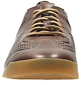 Clarks Siddal Sport Shoes G Width fitting
