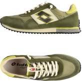 Lotto Leggenda Low-tops & sneakers - Item 11237605
