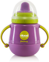 Joovy Dood Traning Cup 7-oz., with Insulator