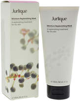 Jurlique 4.1Oz Moisture Replenishing Mask - For Dry Skin