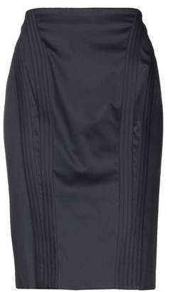 Valentino Roma Knee length skirt