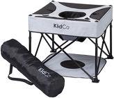 KidCo GO Pods Midnight Activity Center