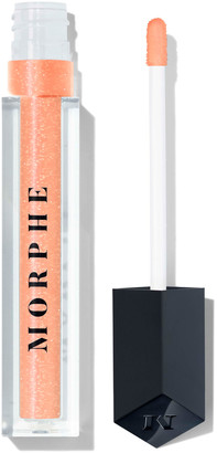 Morphe Lip Gloss 4.5Ml Shimmy
