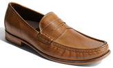 Cole Haan 'Air Aiden' Penny Loafer