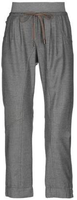 Gunex Casual trouser