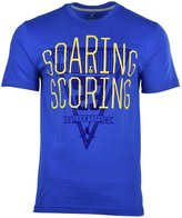 Nike Jordan Men's Soaring & Scoring T-Shirt