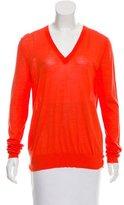 Proenza Schouler Wool Knit Sweater w/ Tags