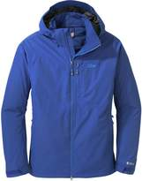 Outdoor Research Igneo Insulated Jacket