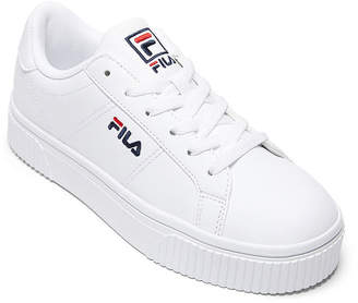 Fila Panache 19 Womens Sneakers