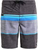 Rip Curl Mirage Mission Swimming Shorts Black