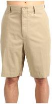 Tommy Bahama Big Tall Ashore Thing Short Men's Shorts