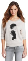 G Star G-Star Women's Dm R-Neck Sweater