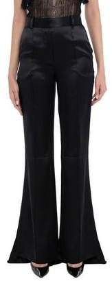 Vera Wang Casual pants
