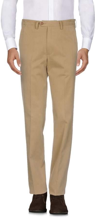 Brooksfield Casual pants - Item 13172886VF