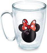 Tervis Disney® Sequin Minnie Mouse 15 oz. Mug