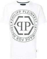 Philipp Plein Tomomi T-shirt