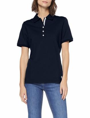 Daniel Hechter Women's Polo Shirt
