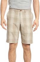 Tommy Bahama Men's Dayboard Plaid Shorts