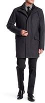 Andrew Marc Standford Coat