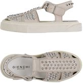 Gienchi Sandals