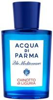 Acqua di Parma Chinotto Di Liguria - Eau De Toilette 75ml