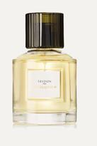 Cire Trudon Revolution Eau De Parfum
