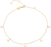Jennifer Zeuner Jewelry Yolanda Choker Necklace