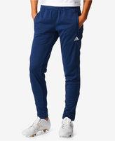 adidas Tiro ClimaCool® Soccer Training Pants
