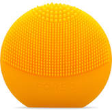Foreo LUNATM play - Sunflower Yellow