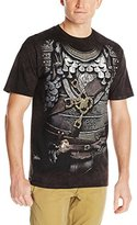 The Mountain Centurion Armour T-Shirt