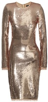 Tom Ford Embellished Dress