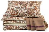 Croscill Delilah California King Comforter Set