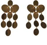 Celine Ornament Earrings