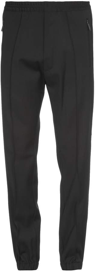 DSQUARED2 Jogging Trousers
