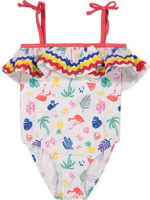 Andy & Evan One-Piece Swimsuit