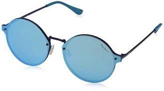 Pepe Jeans Unisex's Magan Sunglasses