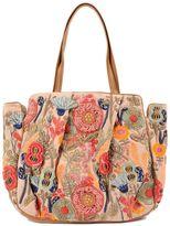 Jamin Puech Flores Bag