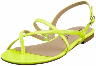Tamaris 1-1-28124-24 Women's Flip Flop