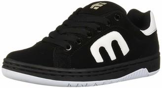 Etnies Women's Callicut W's Skateboarding Shoes