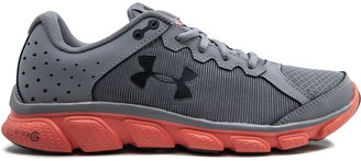 Under Armour Micro G Assert 6 sneakers