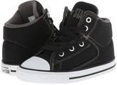 Converse Chuck Taylor All Star High Street Hi Boys Shoes