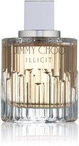 Jimmy Choo Illicit Eau de Parfum, 3.3 Ounce, W-8131