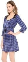 Nanette Lepore Boardwalk Dress