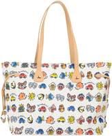 Braccialini Handbags - Item 45361931