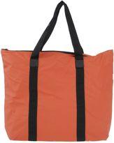 Rains Handbags